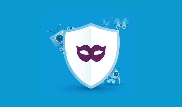 Privacitat al Firefox