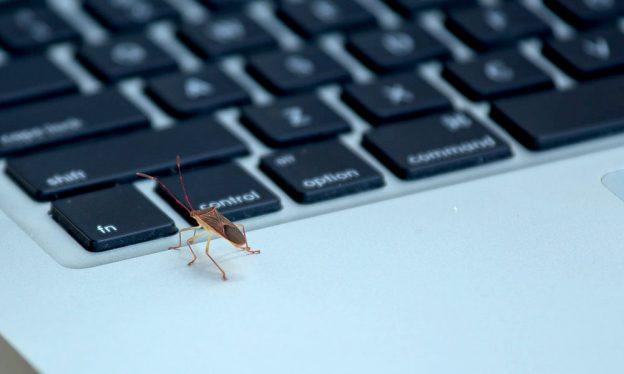 Bug Webkit contenteditable