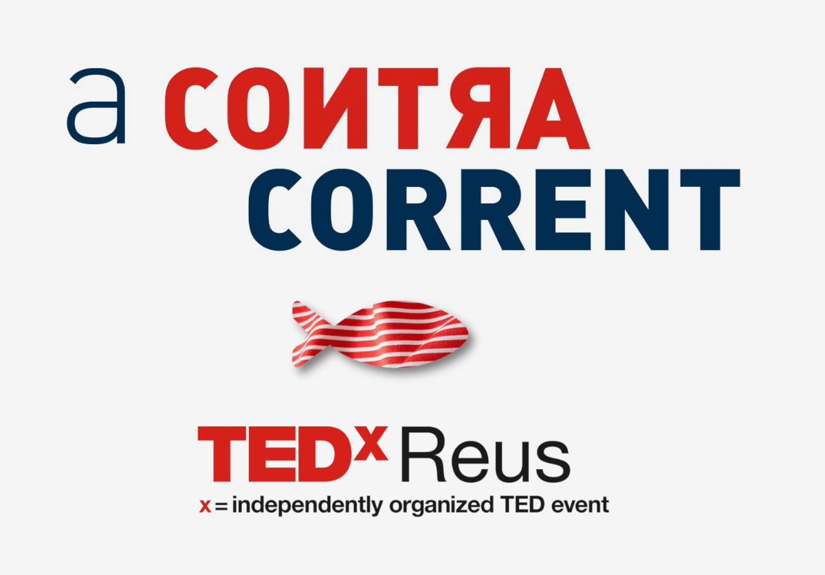 TEDxReus 2021
